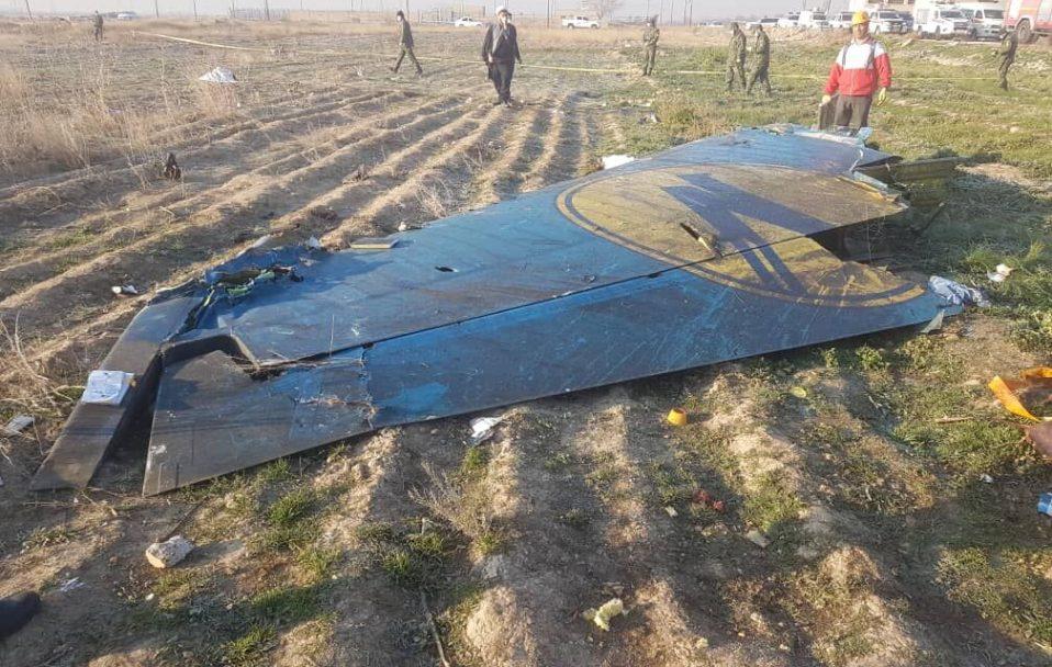 """У Франції розшифрували дані """"чорних скриньок"""" збитого літака МАУ"""