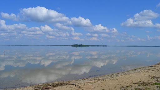 На Шацьких озерах знайшли низку порушень карантину
