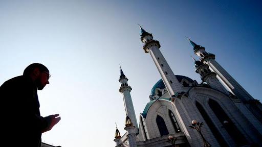 Зеленський ініціює запровадження нових релігійних свят в Україні