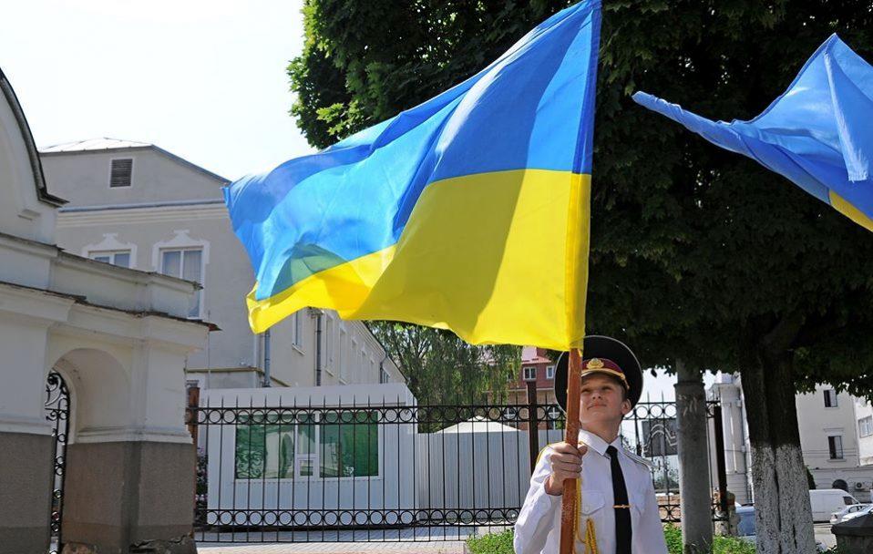 Як у Луцьку святкуватимуть День Незалежності. Програма заходів