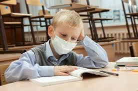 Як луцькі школи підготувались до навчання в умовах пандемії. ВІДЕО