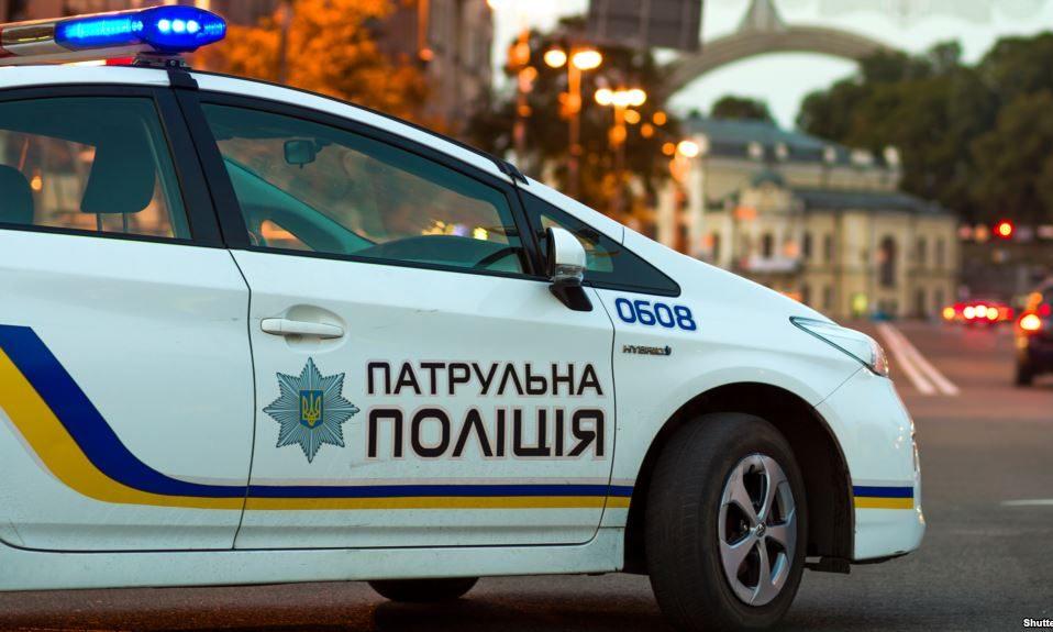 Волинян кличуть працювати патрульними: зарплата – від 11 200 гривень