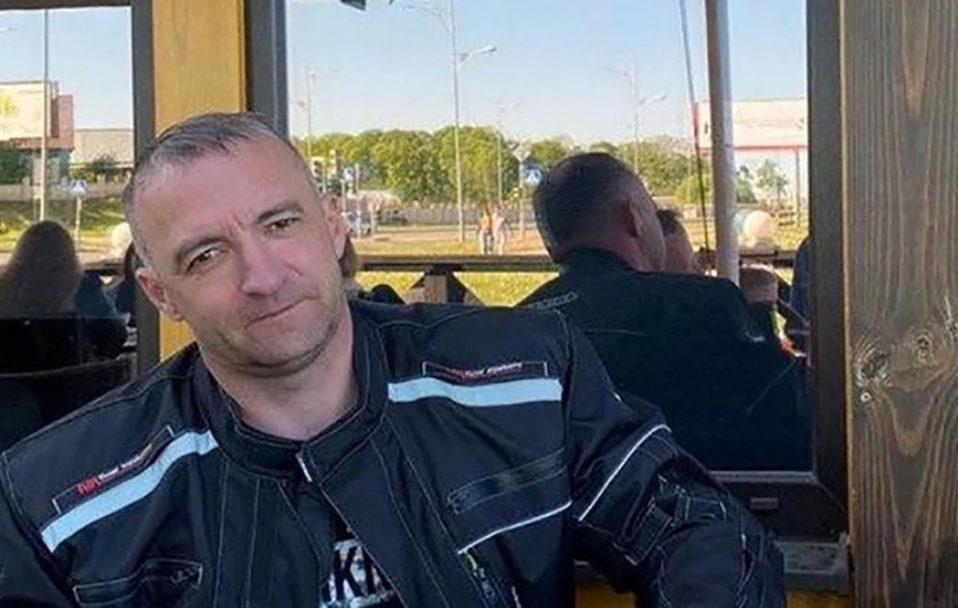 В Білорусі від вогнепального поранення в голову помер протестувальник
