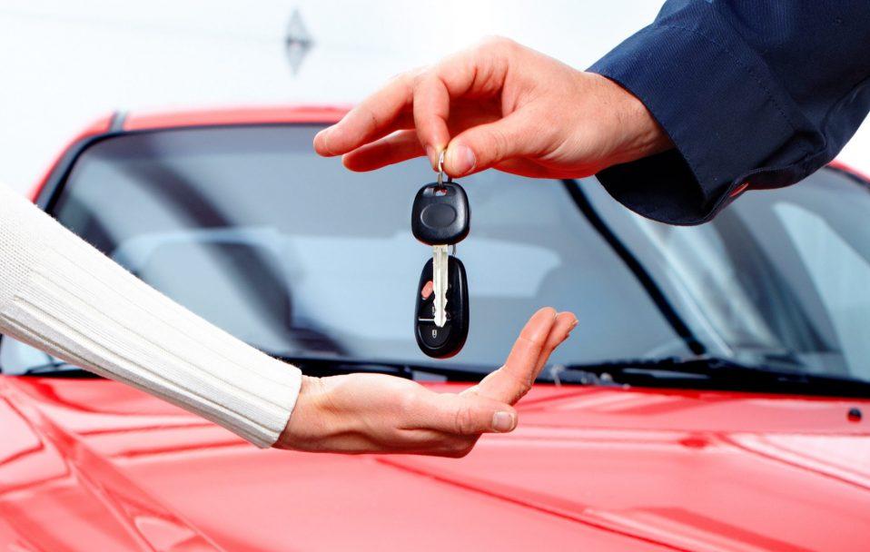 У Луцьку покупці віддали майже 300 000 гривень за неіснуючий автомобіль