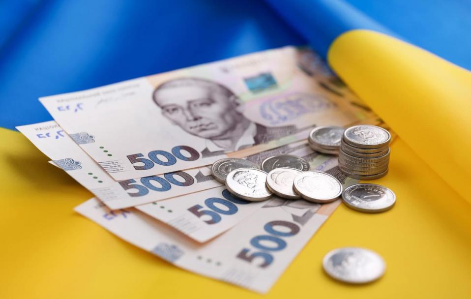 Верховна рада проголосувала за підвищення мінімальної зарплати