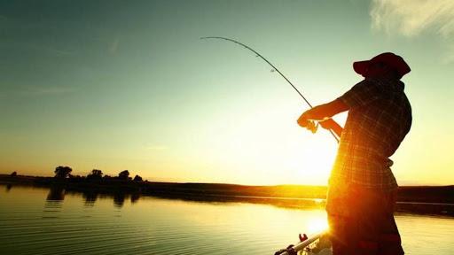 На Волині молодого рибалку вбило струмом