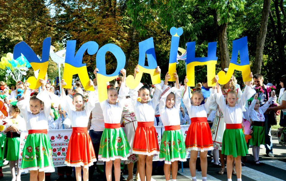 """У Ківерцях організовують День подяки та акцію """"Мирний квартал"""""""