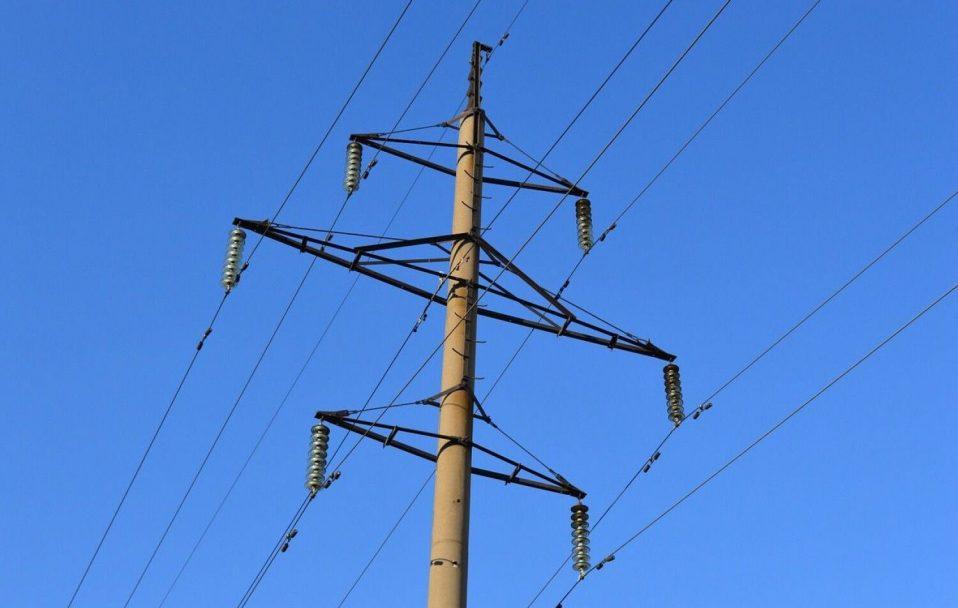 Відключення світла у Луцьку 23 вересня: у переліку – 6 вулиць
