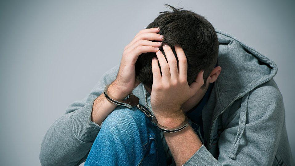 На Волині зловили підлітка, який вкрав понад 50 000 гривень