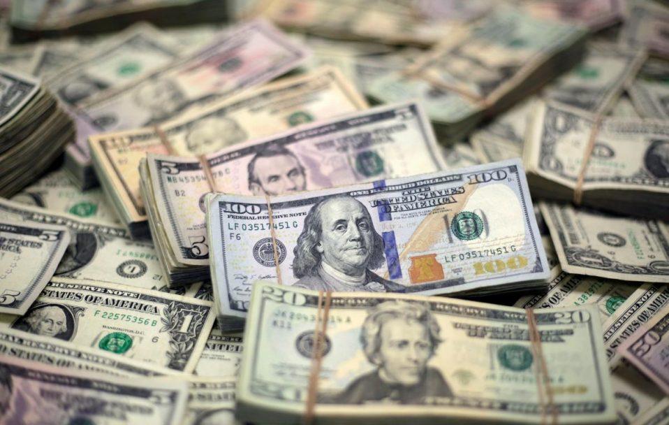 Forbes назвав зарплати 10 найбагатших футболістів світу