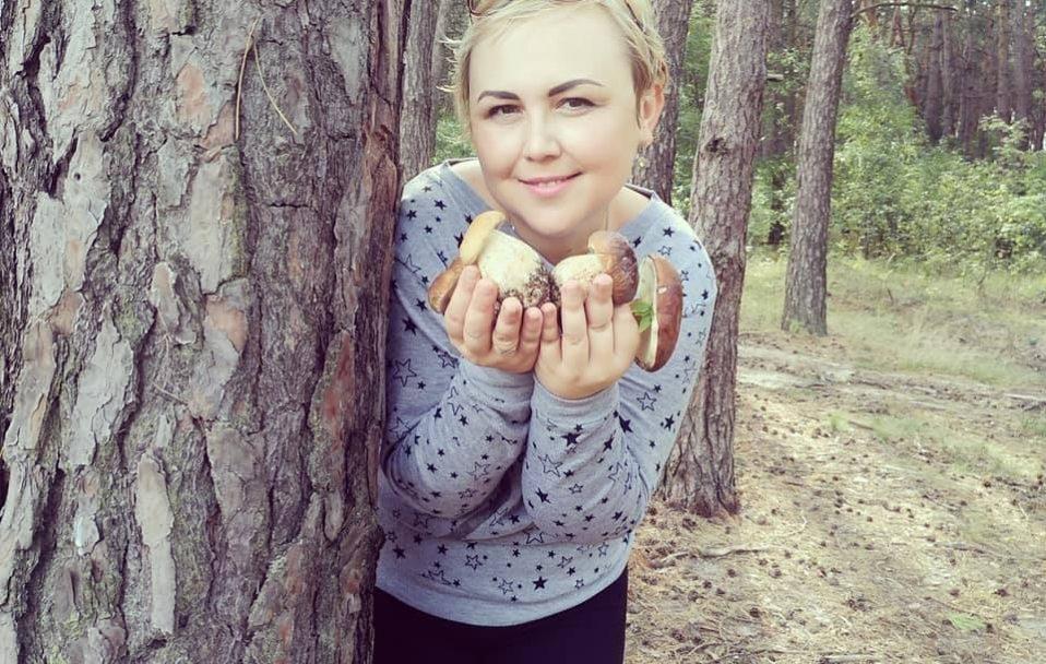Щомісяця – 40 000 гривень: онкохворій Тетяні Куценко необхідна допомога на лікування