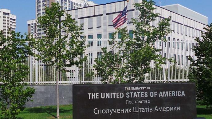 У Києві напали на працівницю посольства США: жінка померла в лікарні