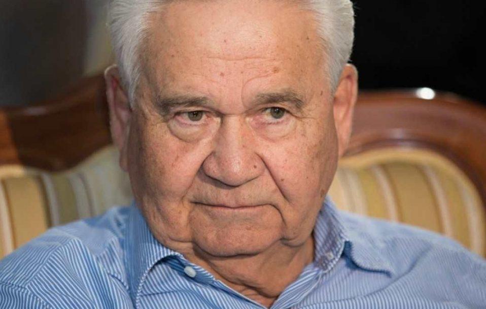 Фокіна звільнили із ТГК через скандальну заяву про війну на Донбасі