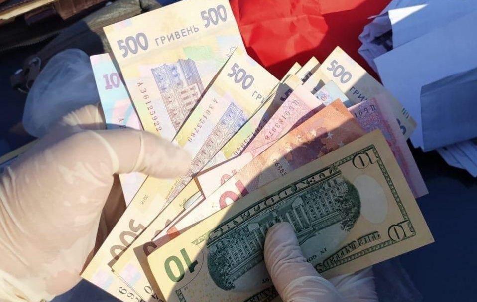 """На Волині зловили наркоторговців: вилучили """"товару"""" на 600 000 гривень. ФОТО"""
