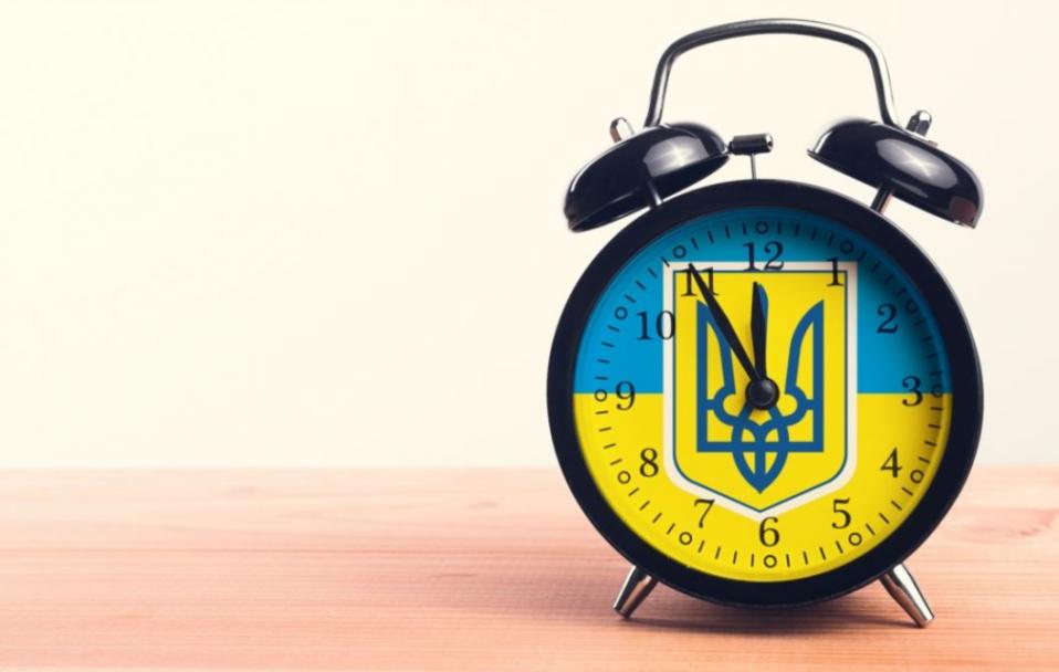 В Україні можуть скасувати перехід на літній час: за яких умов