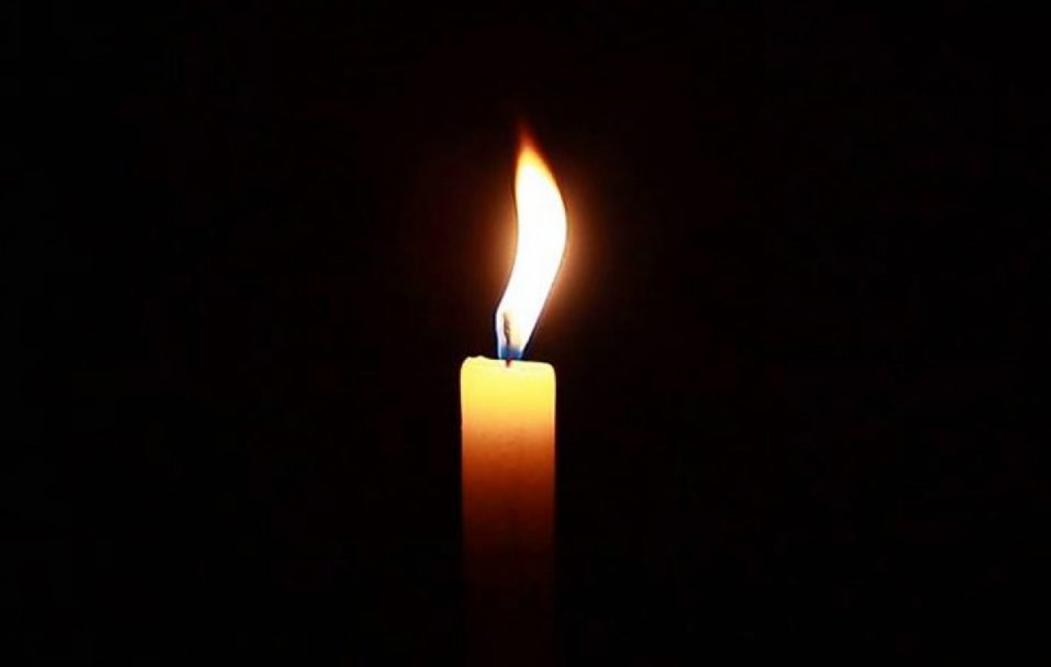 На Волині померла сімейна лікарка, у якої був COVID-19