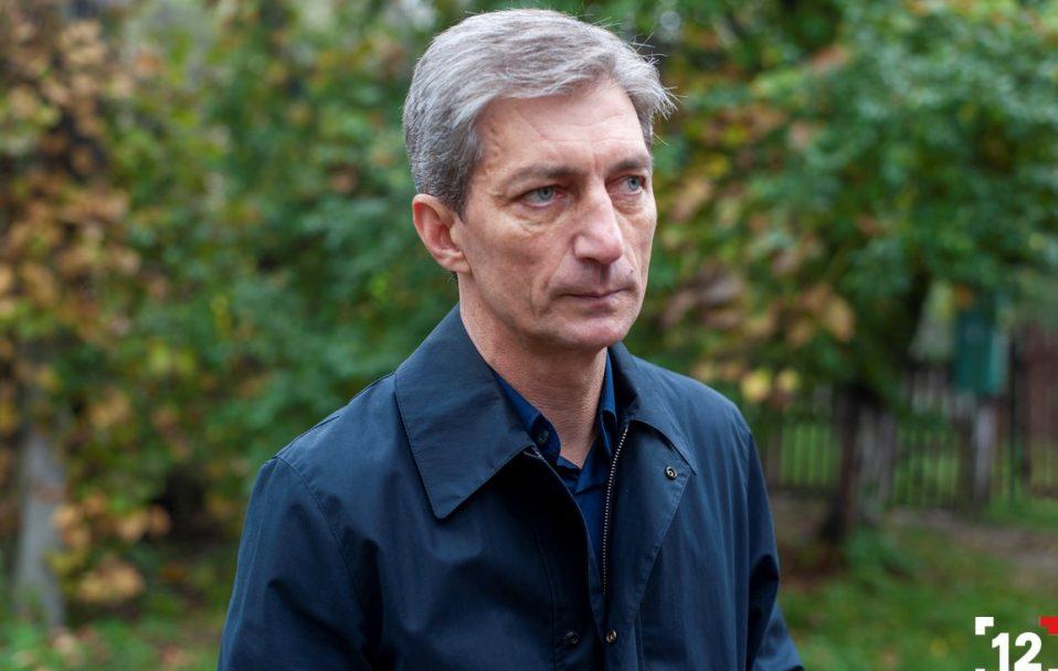 Ігор Чайка прокоментував заяву опонента про вибори в Ковелі