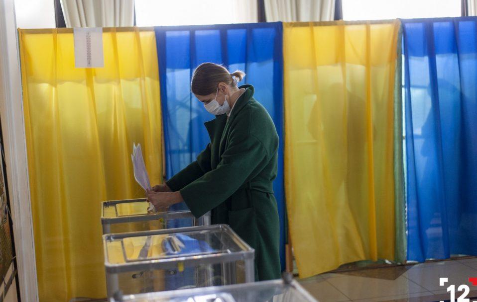 Офіційно: назвали переможців виборів майже в усіх містах Волині