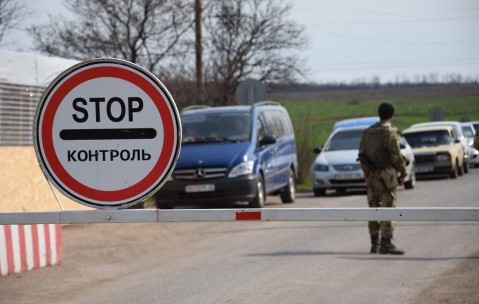 У Польщі хочуть вимагати негативний тест на коронавірус при в'їзді