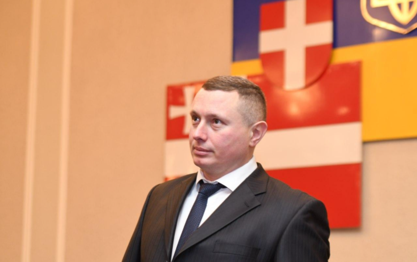 Юрій Погуляйко захворів на коронавірус, – ЗМІ