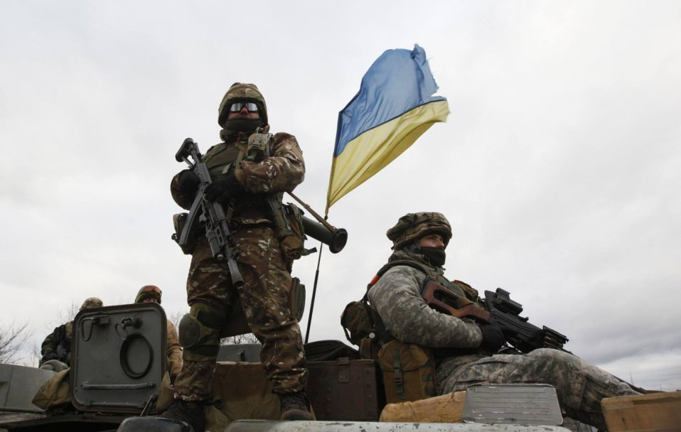 В Україні з'явилося нове свято