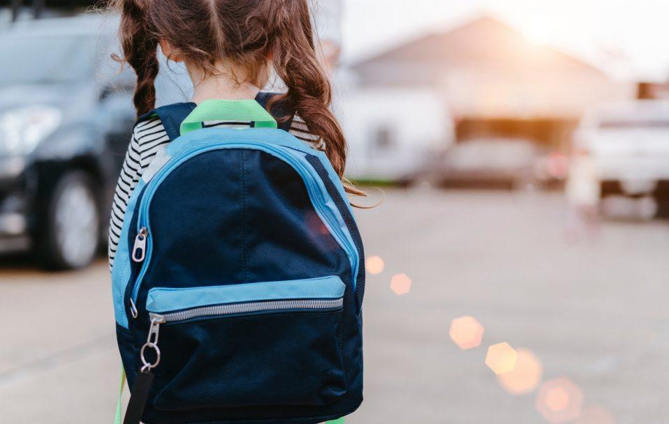 Дітям треба більше ходити, – головний транспортник Луцька про відсутність маршруток на деяких вулицях