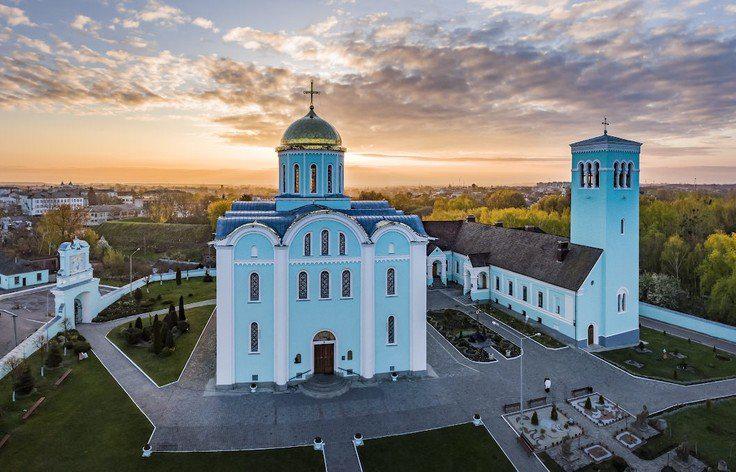 Хто стане заступником міського голови Володимира-Волинського. ВІДЕО