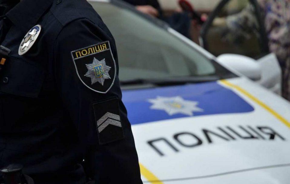На Волині поліція просить допомогти впізнати чоловіка. ФОТО
