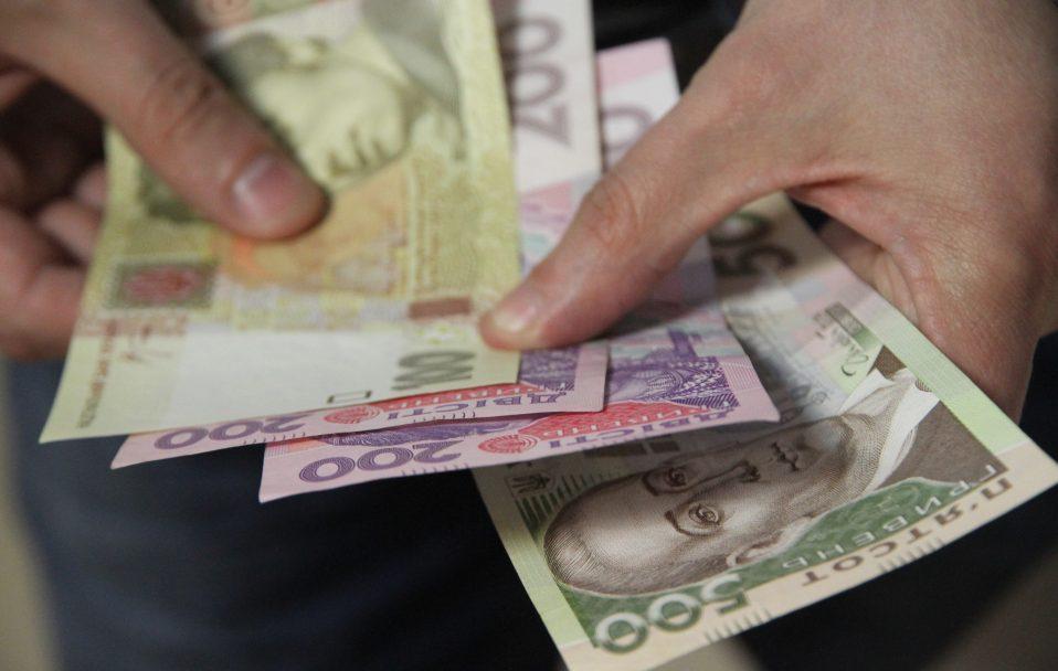 На Волині аферистка видурила у пенсіонерів 45 000 гривень. Як працює схема
