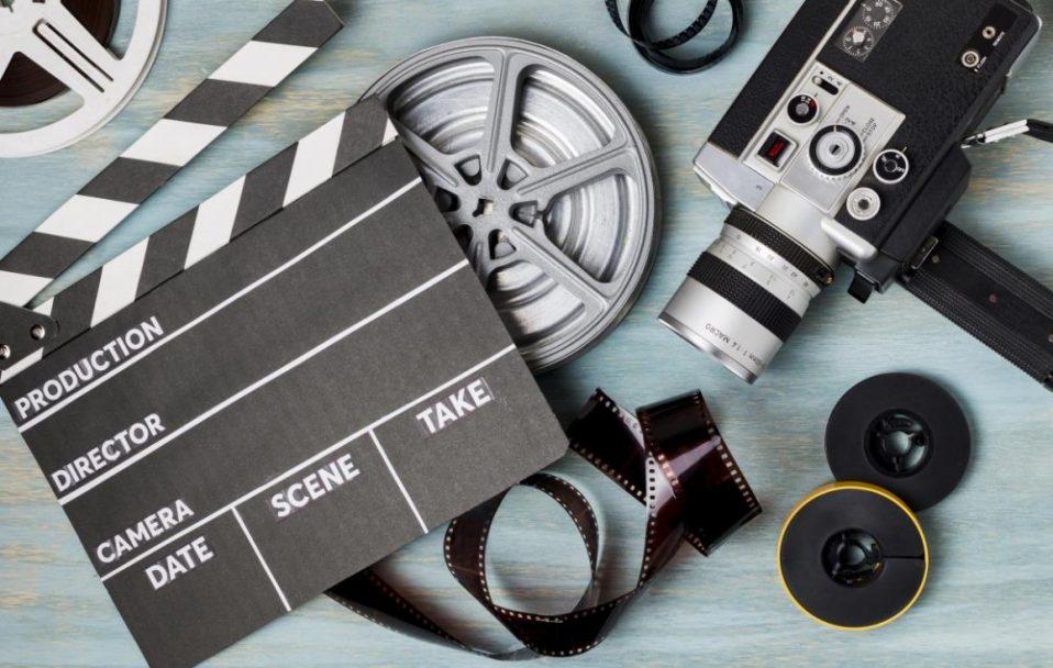 Фільм волинського священника отримав відзнаку на міжнародному фестивалі