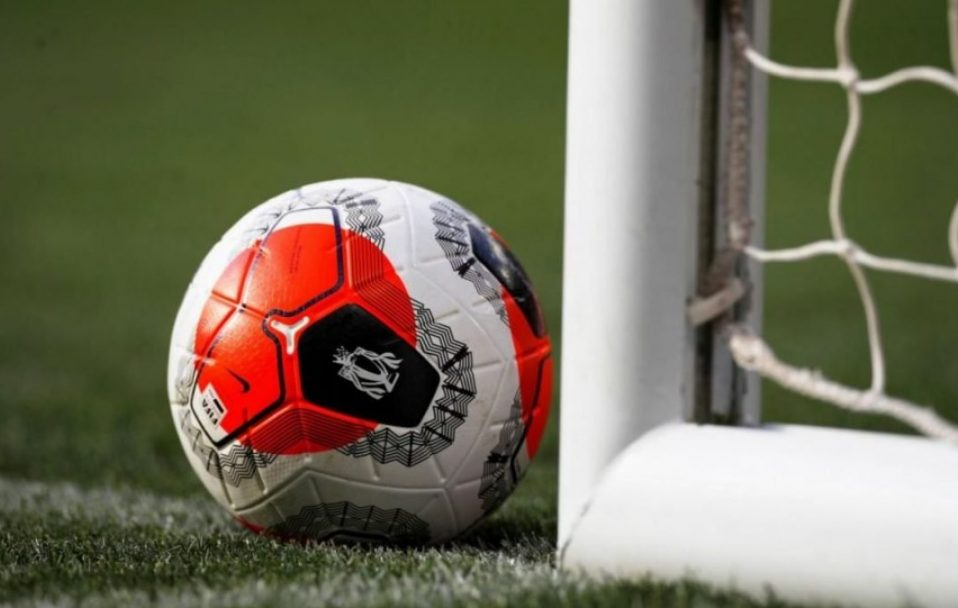 Україна – Швейцарія: футбольний матч офіційно скасували