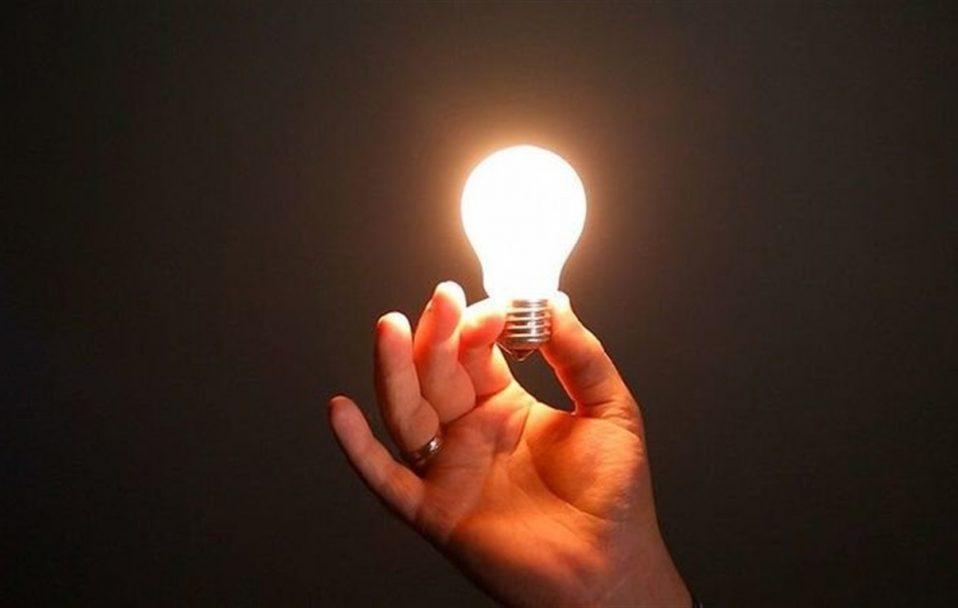 1 грудня у Луцьку відключать світло на 5 вулицях
