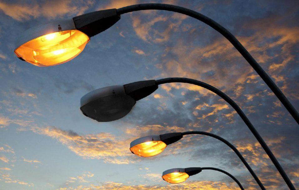 На 8 вулицях Луцька не буде світла. Перелік
