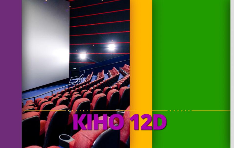 Ходімо в кіно. Що подивитися у луцькому PremierCity з 11 березня