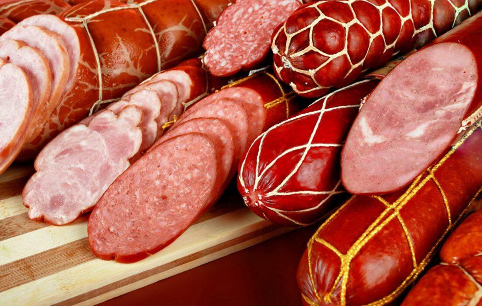 Не їжте це: в Україні виявили торгові марки, які вироблять фальсифікат. ПЕРЕЛІК