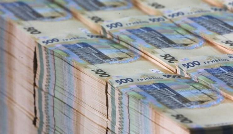 На Волині судитимуть посадовців і бізнесменів за аферу на 4 000 000 гривень