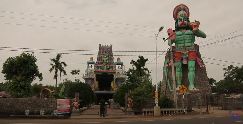 Поїхали! | Що треба знати туристу про Шрі-Ланку?