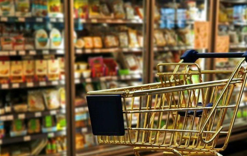 У МОЗ спростували заборону продажу деяких товарів під час карантину