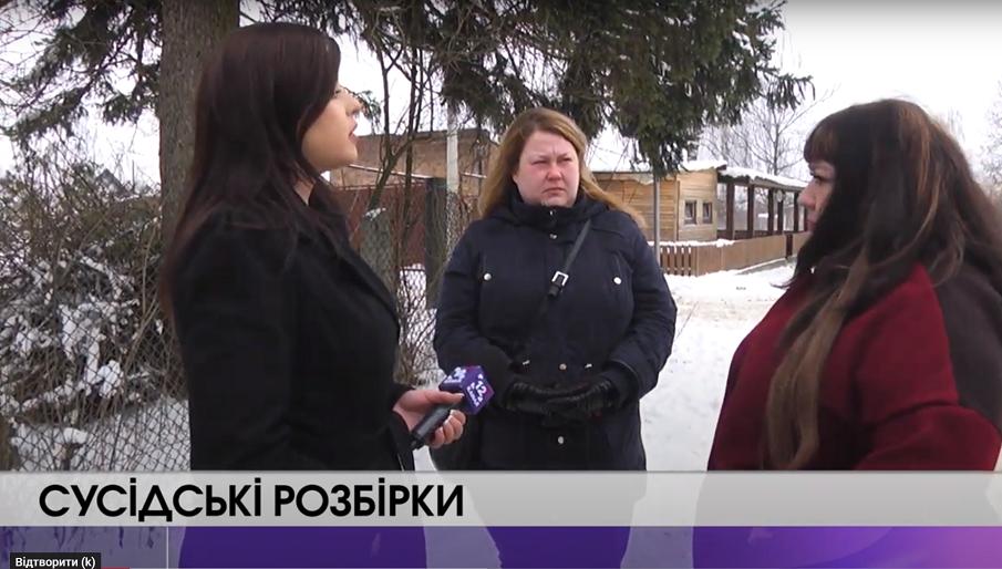 Смерть чоловіка в селі під Луцьком вже рік не дає спокою двом родинам. ВІДЕО