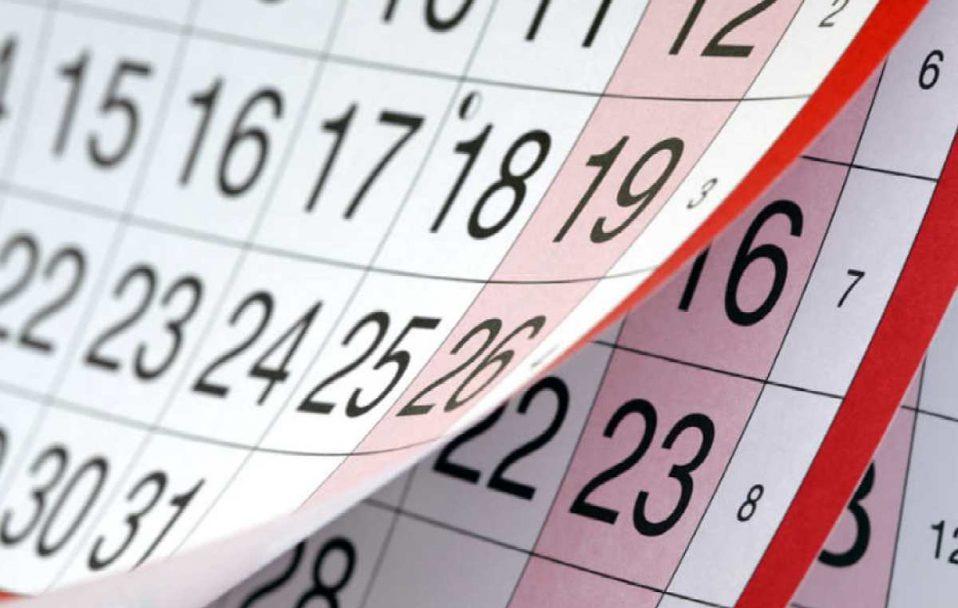 Нардепи пропонують скасувати перенесення робочих днів через свята