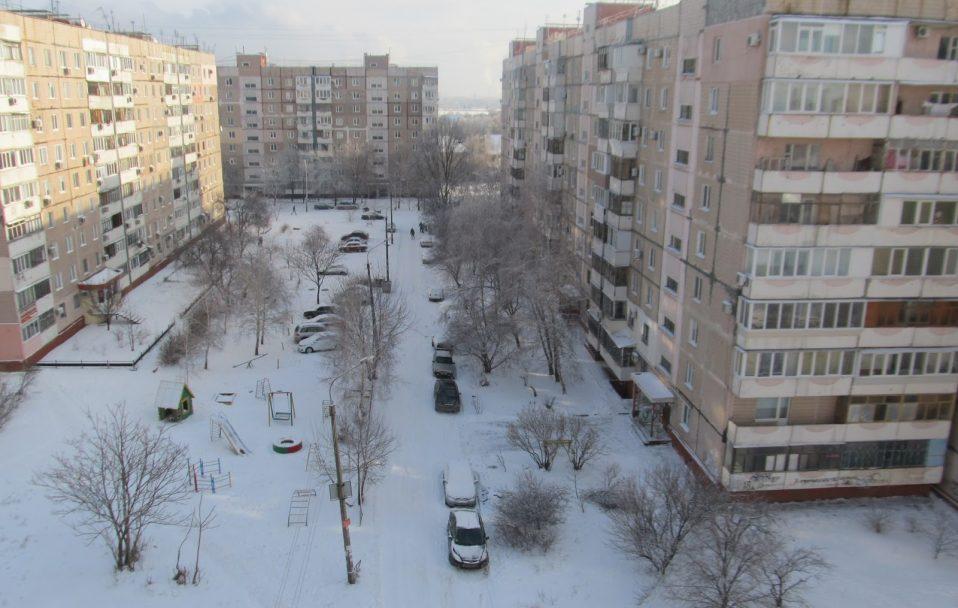 Мороз до -19°. Якою буде погода на Волині у неділю, 17 січня?