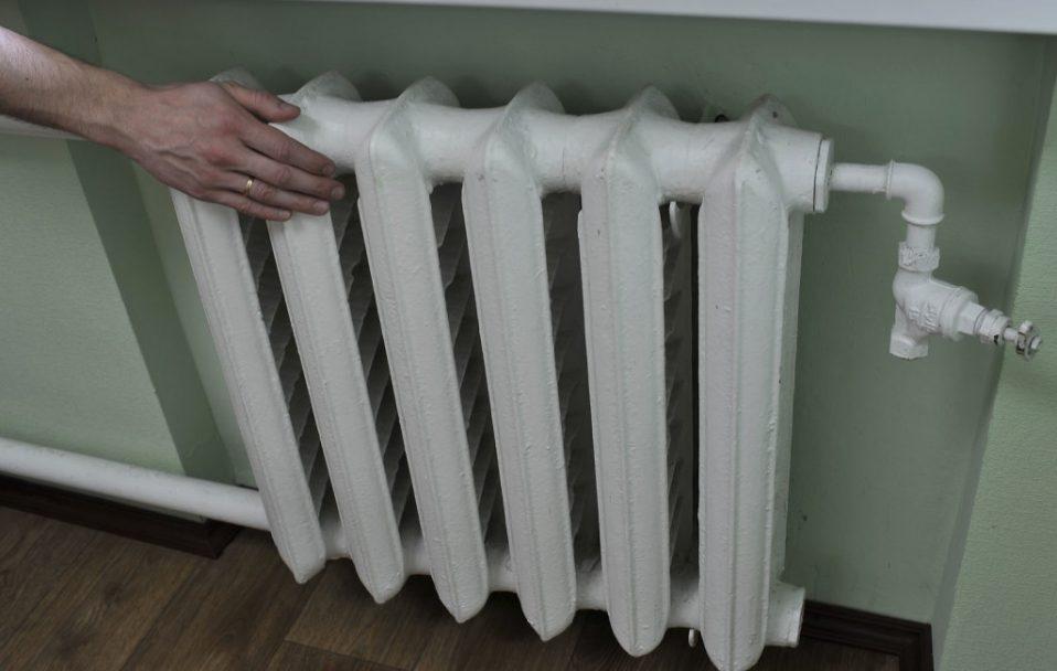 З лютого плата за опалення у Луцьку має здорожчати на третину. ВІДЕО