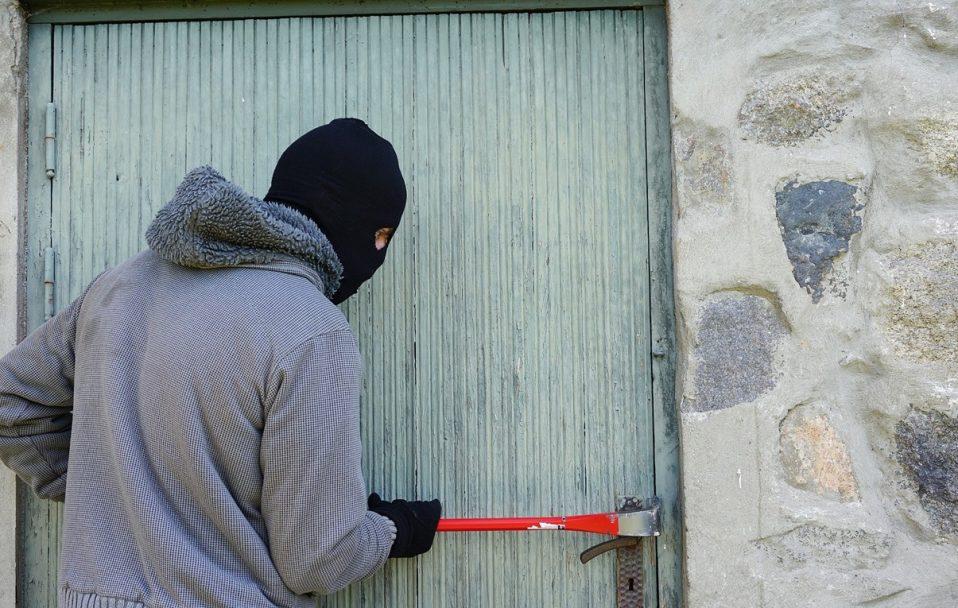 На рахунку – 11 крадіжок: на Горохівщині зловили двох молодих злодіїв