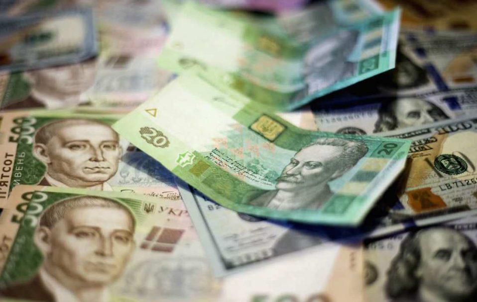 У Луцьку 12 військових отримають грошову допомогу