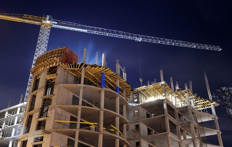 Актуально | Чи здорожчає оренда житла та чи варто зараз вкладати гроші в комерційну нерухомість?