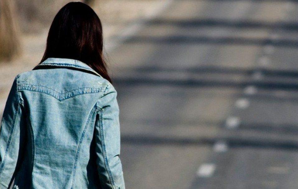16-річна волинянка мала їхати на навчання у Франківськ і зникла. Її знайшли на Херсонщині