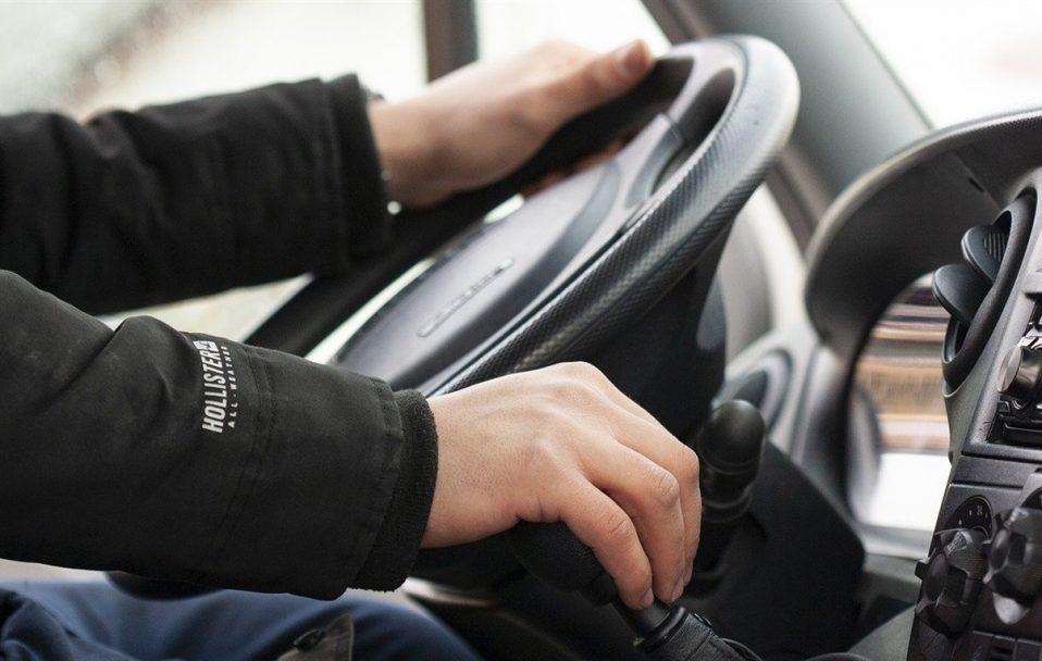 На Волині шукають водіїв: які умови і зарплату пропонують. ВАКАНСІЇ