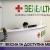 """Якісно і доступно: як працює луцька клініка сімейної медицини """"Біхелсі"""". ВІДЕО"""