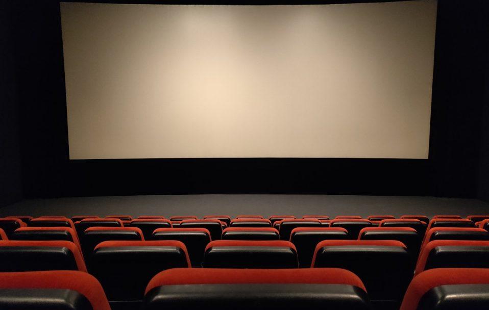 Пішли в кіно! Які прем'єри виходять у PremierCity з 25 лютого?