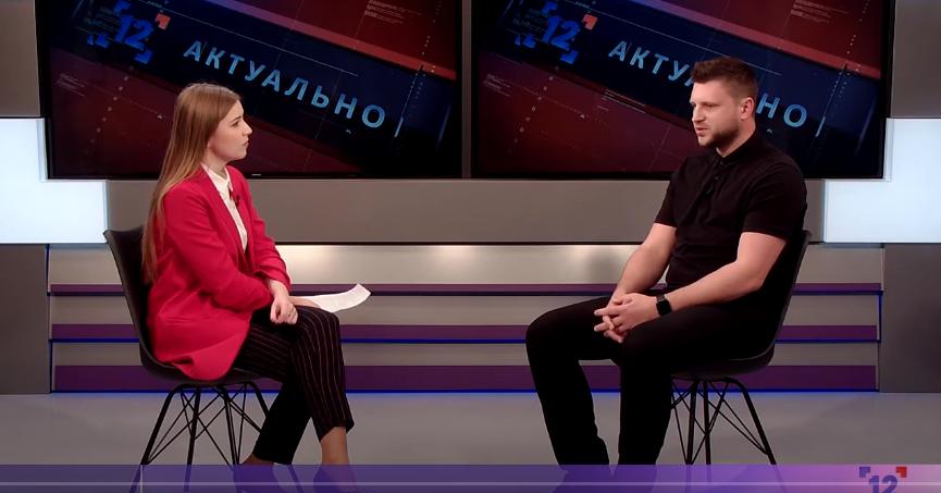 Актуально | Чи безпечно народжувати вдома? Чи дозволено так робити в Україні?